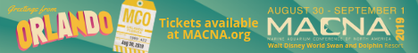 MACNA2019 468x60 Banner