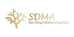 SDMA-Coral-Logo-Master small