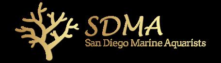 cropped-sdma-coral-logo-master.png