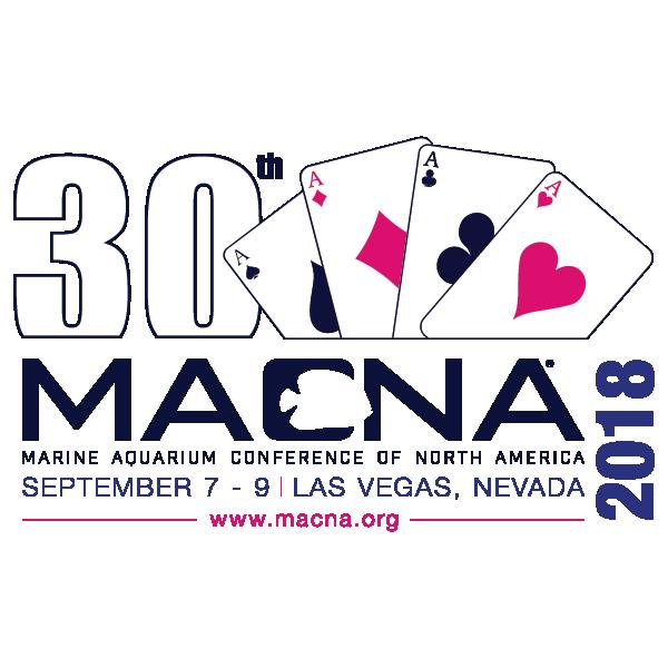 MACNA-2018-Logo_Square-150