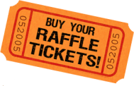 buy_raffle_ticket__55973.1427011086.500.659