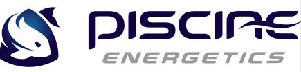 piscine-energetics3_orig