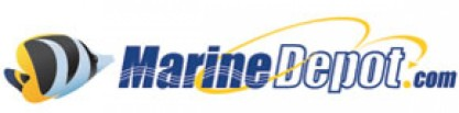 cropped-marine-depot-logo1